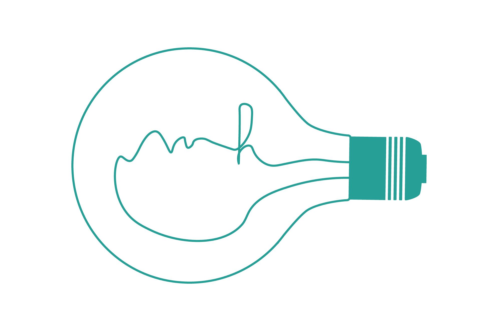 Logo deosgn corporate design