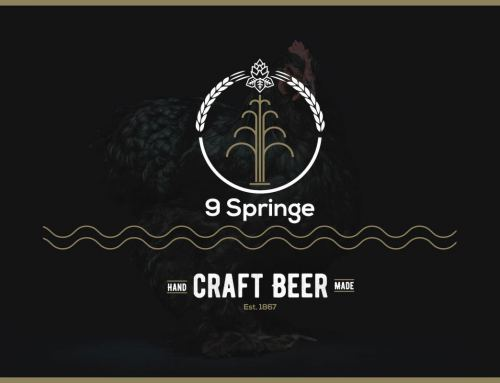 Brauerei Neunspringe