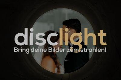 Disclight Onlineshop Online-Shop Eshop e-commerce