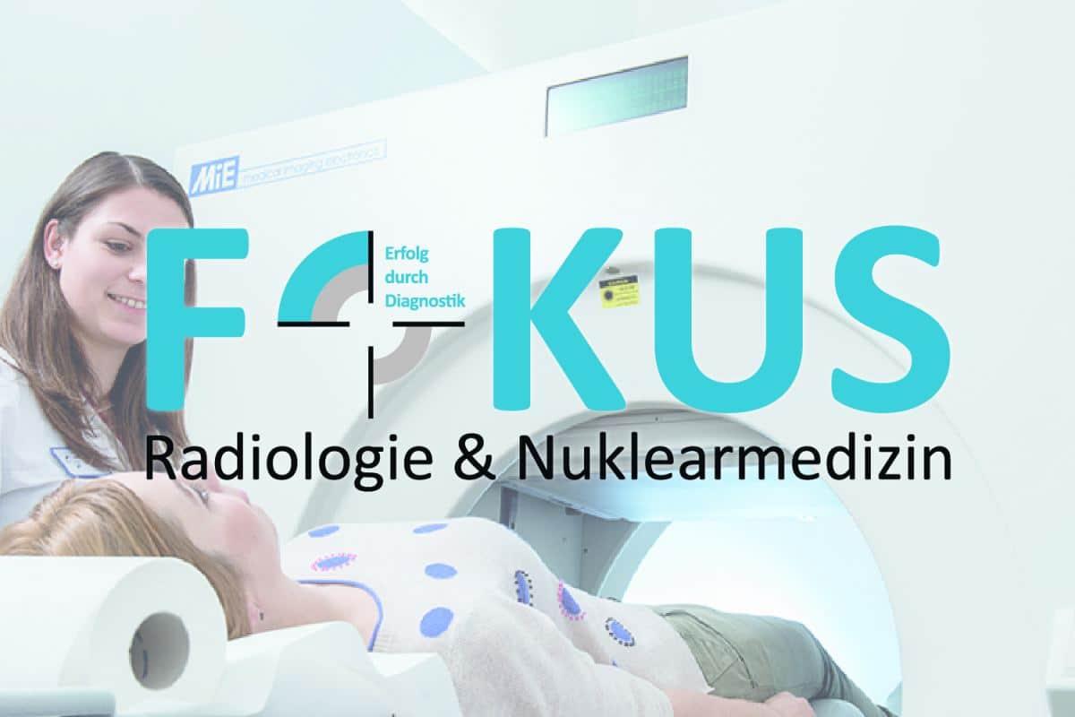 Radiologie Heiligenstadt Praxis Webseite Praxis Seite Webseite für Ärzte